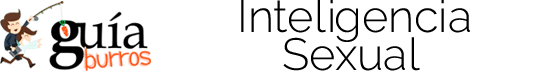GuíaBurros: Inteligencia Sexual